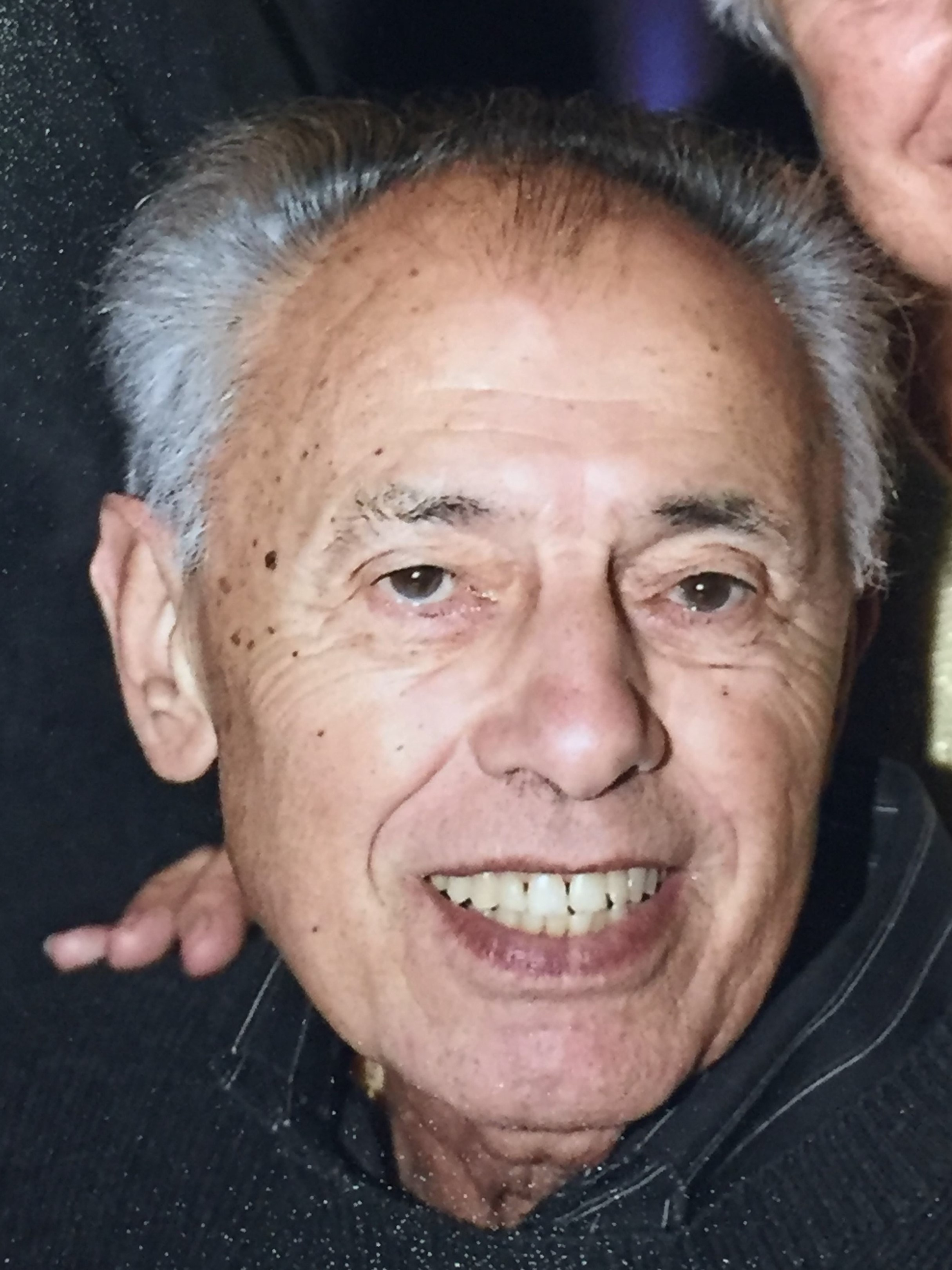 Michael Catapano Sr.